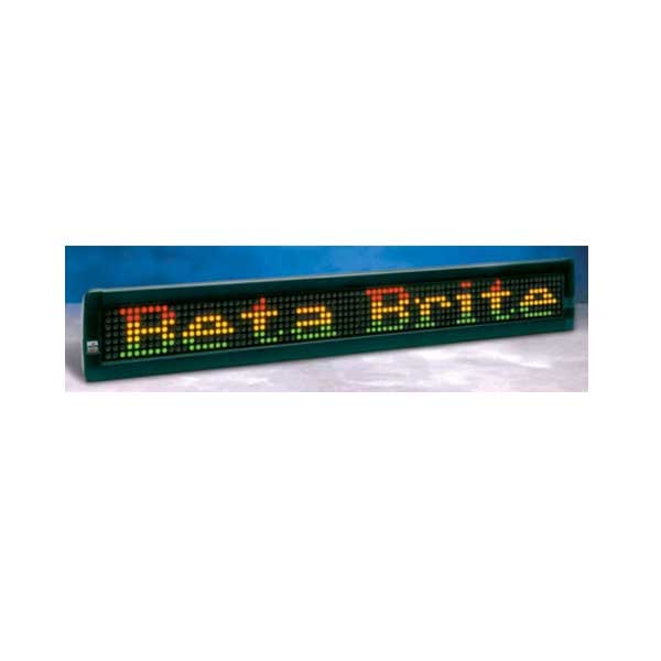 betabrite classic indoor led sign