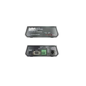 Converter box rs232 to rs485