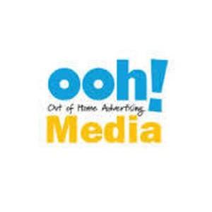 ooh!media led sign software