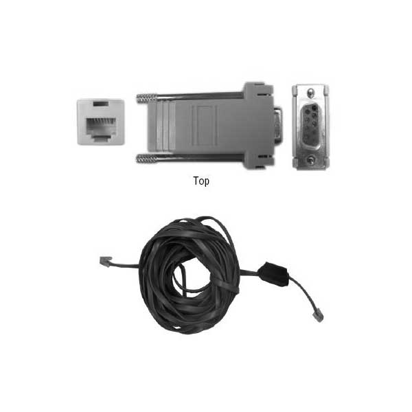 rs232 network adapter kit