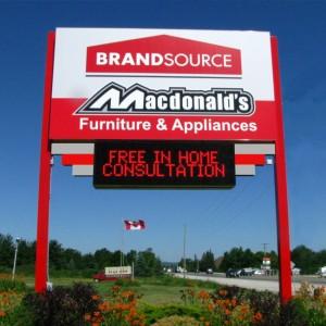 17mm-macdonalds