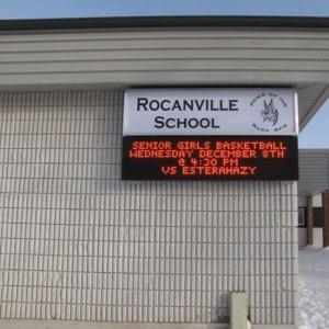17mm-rocanville