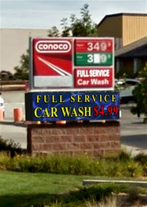 fourseasoncarwash
