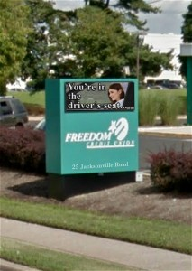 freedom_credit_union