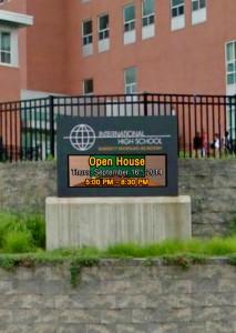 international_high_school