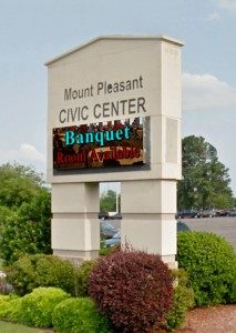 mount_pleasant_civic_center