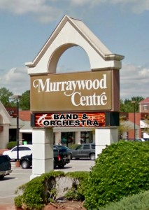 murraywood