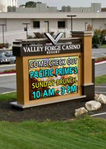 valley_forge_casino